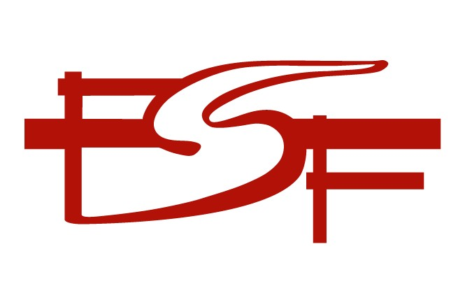 FSF_Logo.menor