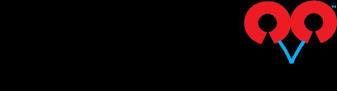 OpenWise-Logo-v1.1-316x86