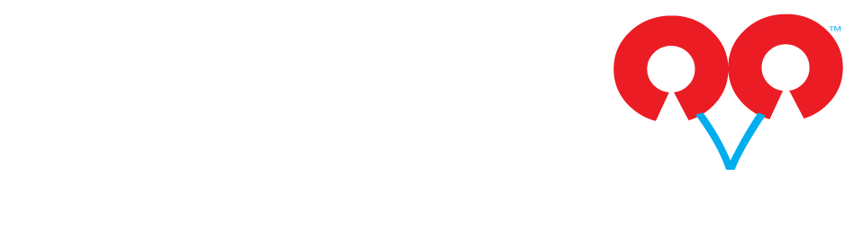 OpenWise, Inc. | Tech Solutions for a More Just World.™ Logo